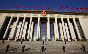 chinas-party-congress