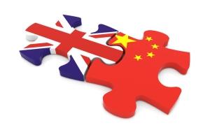 UK-CHINApuzzle-iStock